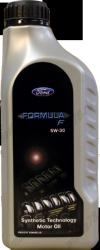 Ford Formula F 5w30 1л. (Европа)