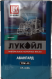 Лукойл Авангард 15w40 API CF-4/SG 18л.