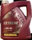 Mannol Extreme 5w40  4л.
