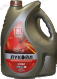 Лукойл Супер 15w40 SG/CD (масло мин) new 5л.