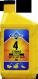 3TON ST-503 Country Масло 4T. минеральное SAE 30 API SG/CD