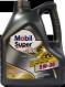 Mobil Super 3000 X1 Formula FE 5W30 4л.