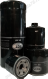 SCT Фильтр масляный SM 107