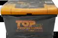 АКБ Topbat Professional 6CT-74.0 VL