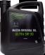 Mazda Dexelia Ultra SAE 5w30  5л. (Европа)
