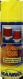 Mannol Маслянная пропитка возд. фильтров Luftfilteroel (0,2л.) 9