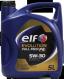 ELF Evolution Fulltech FE 5W30 5л.