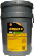 Shell RIMULA R4L 15w40 CI-4 20л.