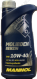 Mannol Molibden Benzin 10w40  1л.