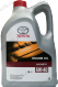 Toyota Motor Oil 5w40 SM/CF 5л. (Европа)