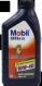 Mobil Ultra 10W40 1л.