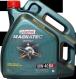 Castrol Magnatec Diesel 10w40 B4 4л.
