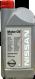 Nissan  5w30 1л. (Европа)