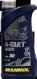 Mannol AGRO SAE30 1л. Моторное масло 4T