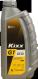 KIXX G1 5w40 SN/CF 1л. Масло моторное.