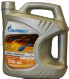 Газпром нефть Дизель Премиум 10w40 4л.  API СI-4/SL