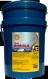 Shell RIMULA R5 E 10w40 CI-4 20л.