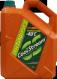 Антифриз CoolStream Standart 5кг.