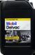 Mobil Delvac MX 15W40 20л.