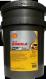 Shell RIMULA R6 ME 5w30 20л.