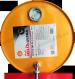 Shell Helix Ultra ECT  C3 5w30 бочковое 1л.